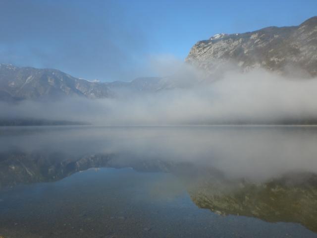 Planina pri Jezeru 30 Oktober 2010 005