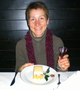 Radovljiska torta 22 februar  2013 004