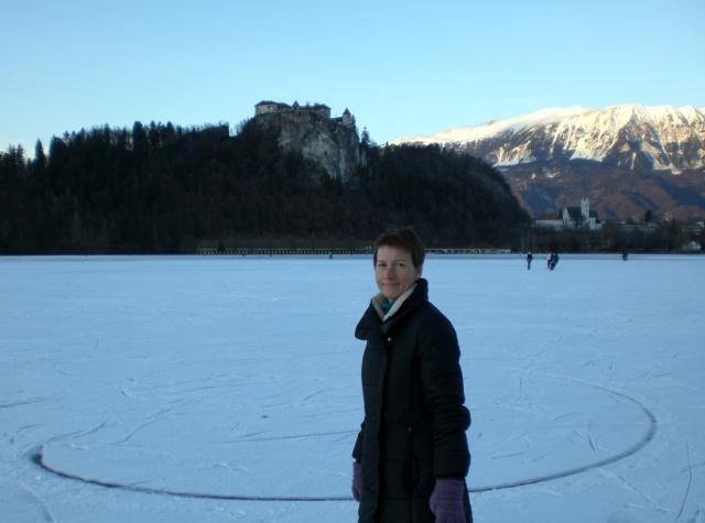 Blejsko jezero Januar 2012 002