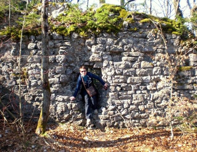 Stari grad 16 marec 2013 003