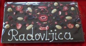 Radovljica Festival Cokolade 20 april 2013 007