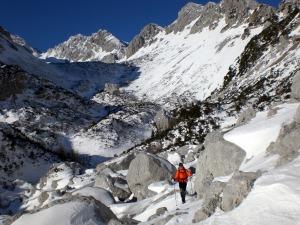 Srednji vrh Februar 2012 010