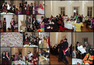 Carneval_2014_collage-2