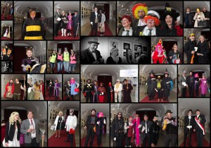 Carneval_2014_collage