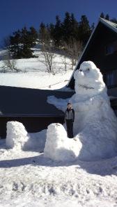 Roblek snowman 12Mar2014