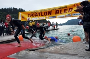 Bled-Triatlon