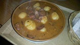 dobrca food 28.08.2014