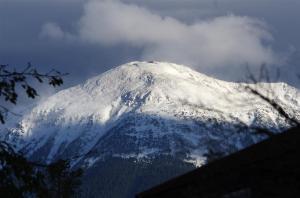 Stol sneg 22Okt2014