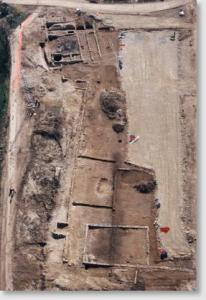 arheoloska-odkritja-mosnje-1_gallery_big-420-420-15132390