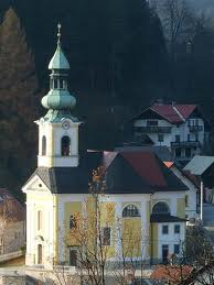 cerkev k bela