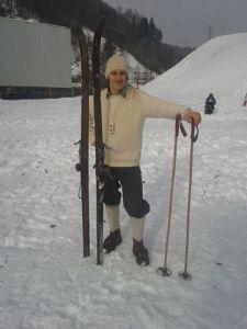 retro ski1
