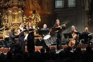 0808-Ensemble-Phoenix-Munich-photo-Ivan-Maly