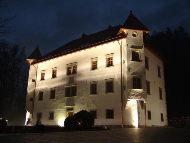 Dvorec (11)