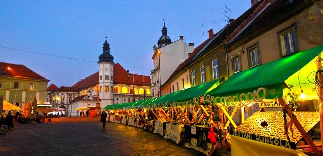 Praznicni_december_2013_Maribor_Slovenia_Slovenija_Maribor_Pohorje_MP_produkcija_5