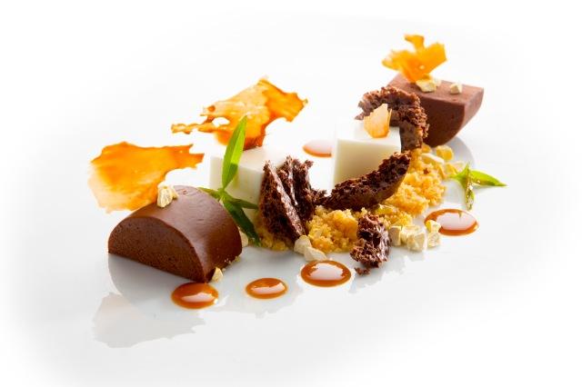 lambergh-Luflee-cokolada-mousse-cokolade-dimljen-jogurt-slani-karamel-TR