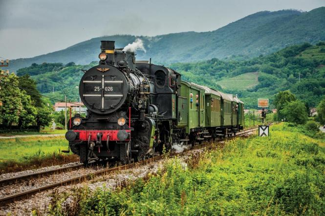 muzejski_vlak_press