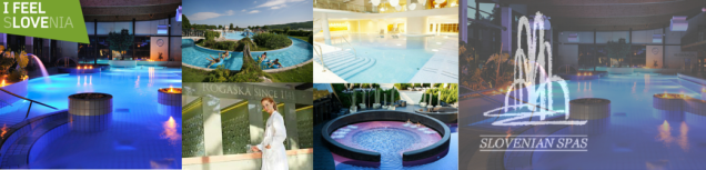 banner-spas-in-slovenia-by-adele-2