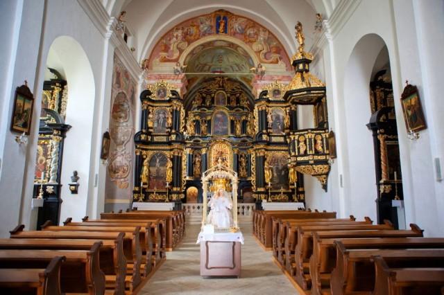 samostan-olimje-88995