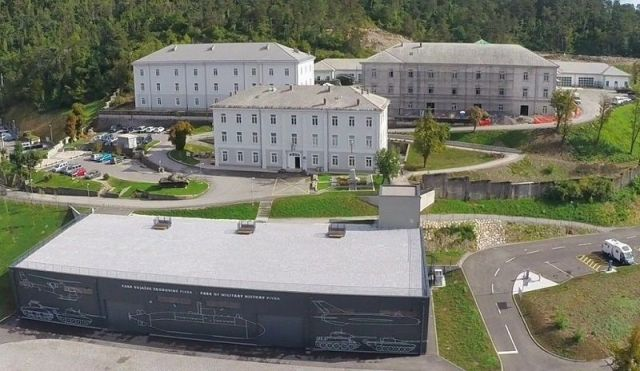 Photo: www.slovenia.info