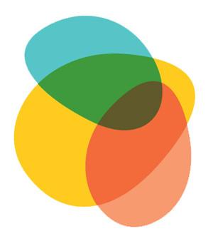 RADOLCA_logo_pozitiv