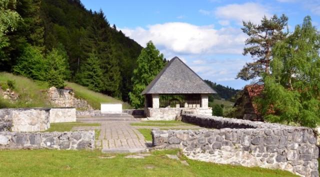 stara-cerkev